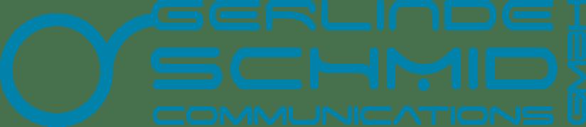 Gerlinde Schmid Communications GmbH